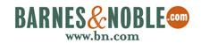 Barnes & Noble Purchase Button
